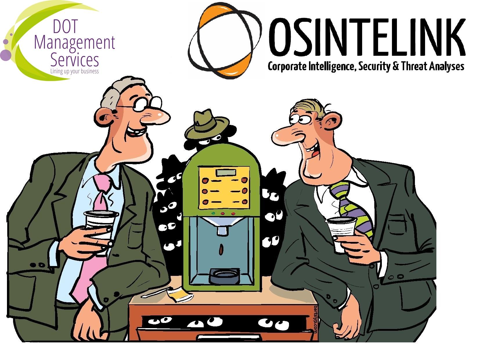 poster-osintelink-dot